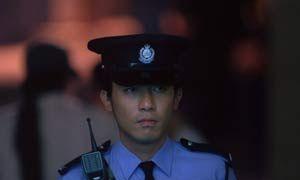 Chunking Express - Wong Kar-wai (1994)