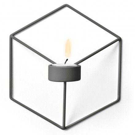 decovry.com+-+Menu+|+POV+Kaarshouder+Muur-+Warm+Grijs