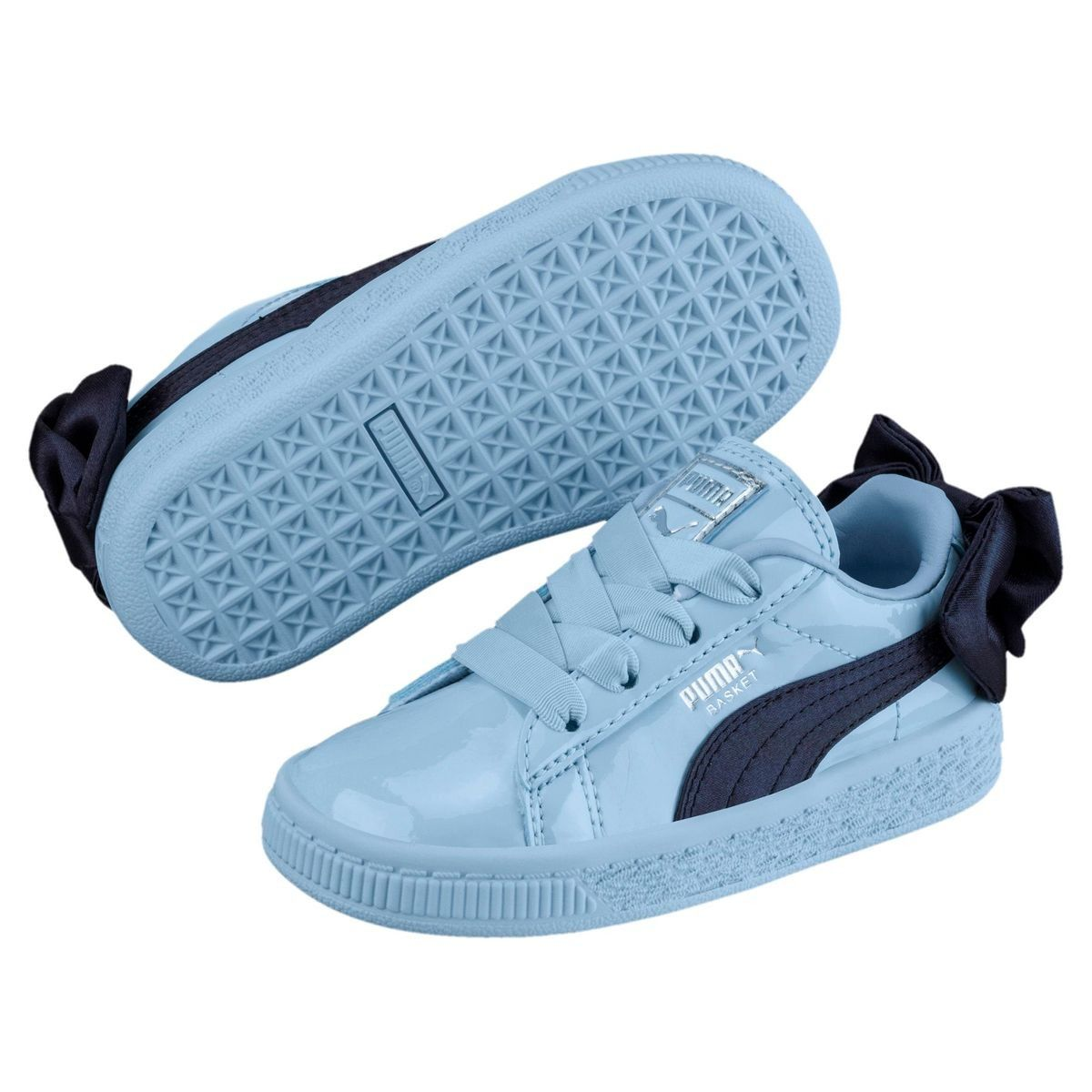 Puma La Redoute | kids shoes | Kids sneakers, Kid shoes et