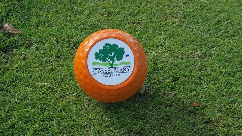 38++ Casselberry golf club orlando viral