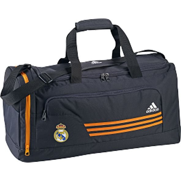 d3194b685d4 CONVERSE All Star Small Legacy Duffel Bag - Black / Crimson / Grey | Bags |  Bags, Duffel bag, Chuck taylor style