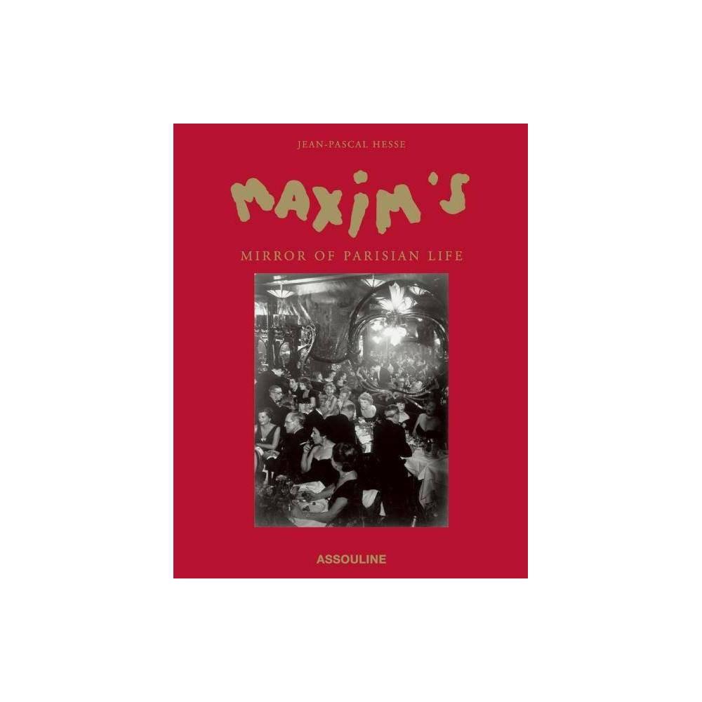 Maxim S Hardcover Books Hardcover Books Book Cover
