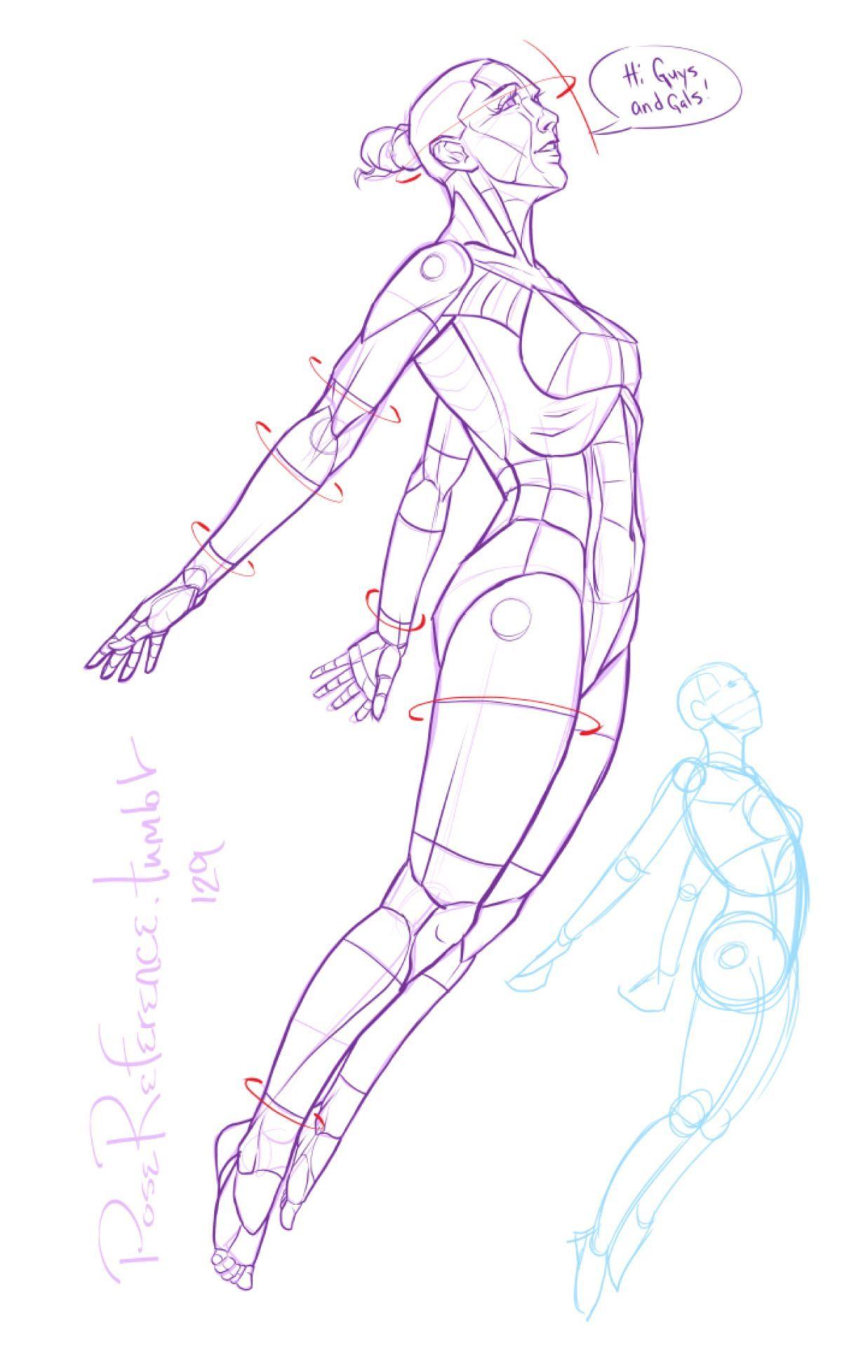 Anatoref Pose References By Justin Martin Kickstarter Figure Drawing Poses Human Anatomy Drawing Human Figure Drawing Male body reference anatomy 360. figure drawing poses