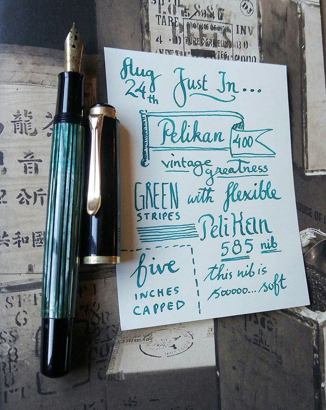 for-sale | Redeem Pens