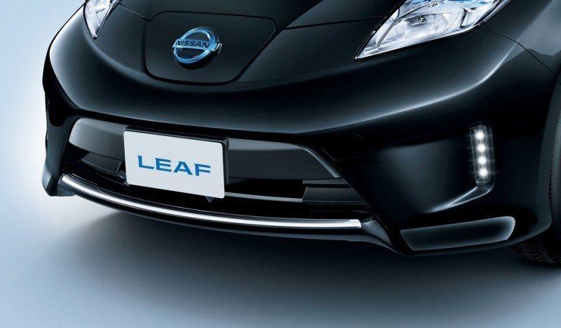 Jdm Nissan Leaf Offers Nismo Ecu Reflash Jealous Nissan Leaf Nissan Nissan Leaf Custom