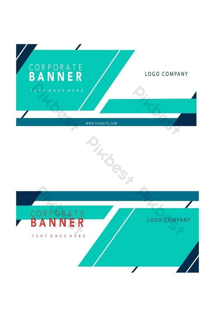 Desain spanduk Perusahaan Indigo#pikbest# di 2020 | Desain ...