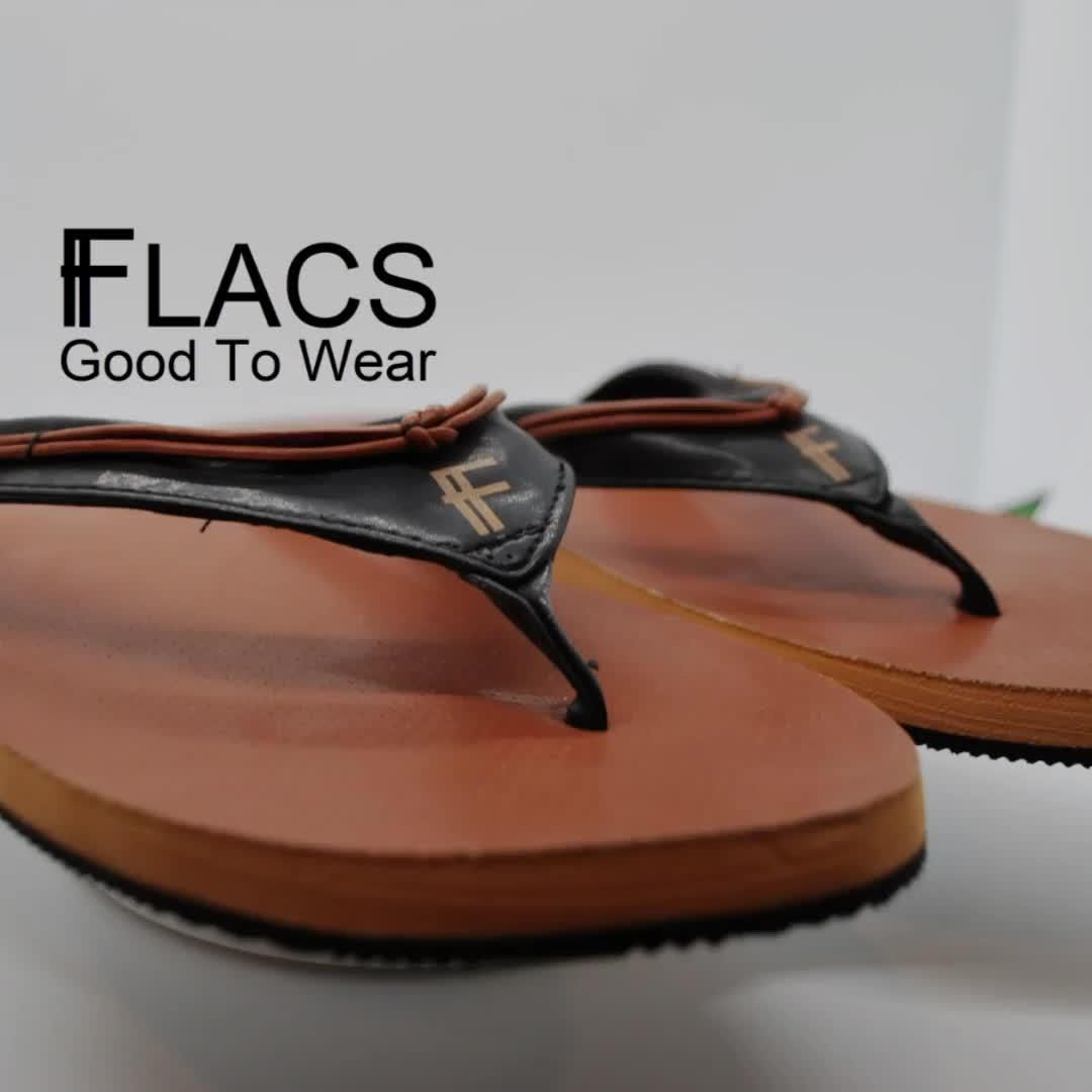 We must wear the flip flops as long as we can... there's time left in the season. #flipflops #flacs #goodtowear # #summer #thongs #ethical #fashion #shoes #margaritaville #lifeisgood #beach #happyhour