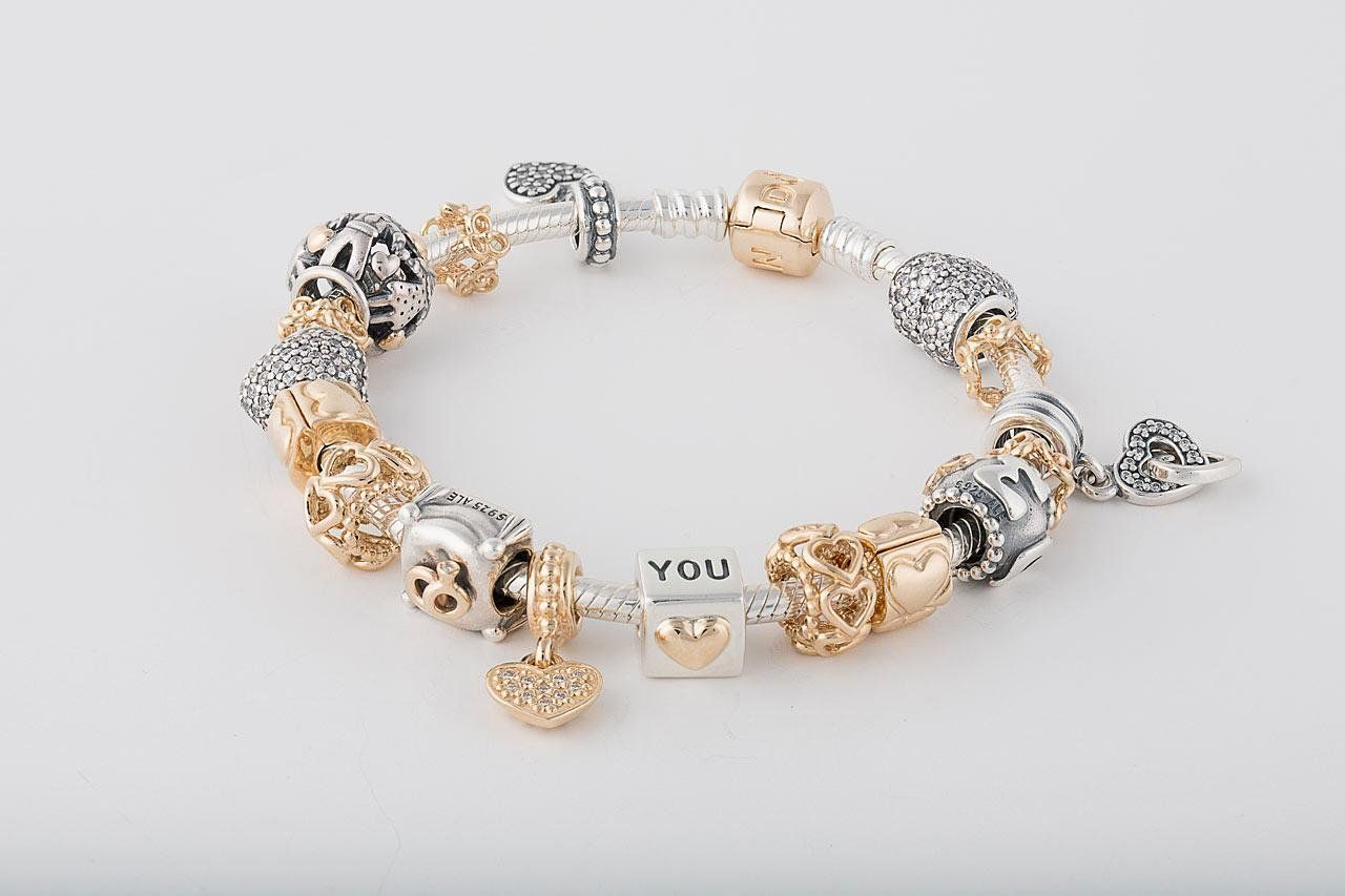 charms sale lovely in pandora uk lilac cheap inspirational inspiration on bracelet bracelets
