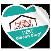 Mein Interview bei HeimGourmet