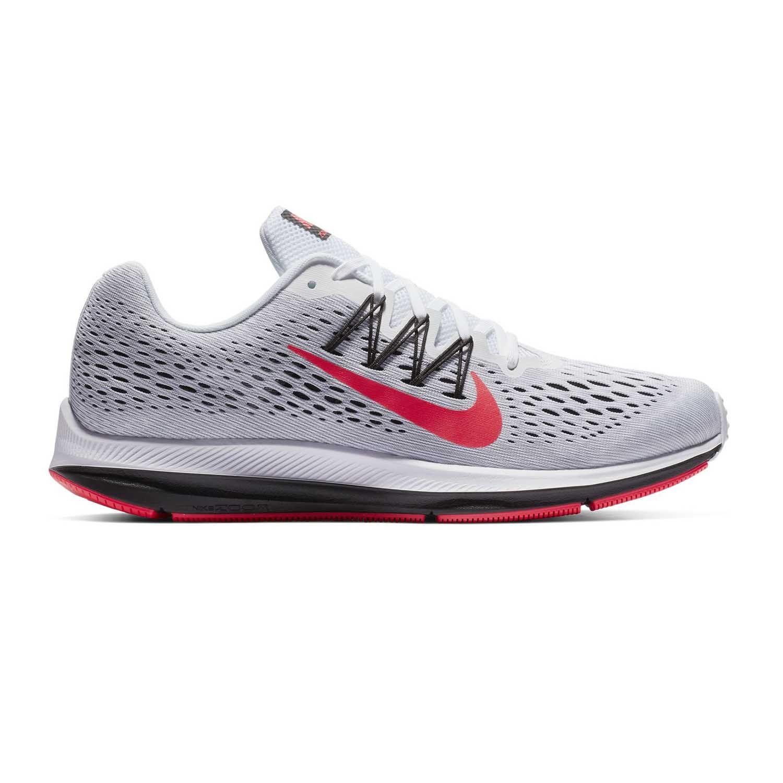 3443f0215f9 Nike Air Zoom Winflo 5 M ( AA7406-101 ) Nike Άνδρας > Παπούτσια ...