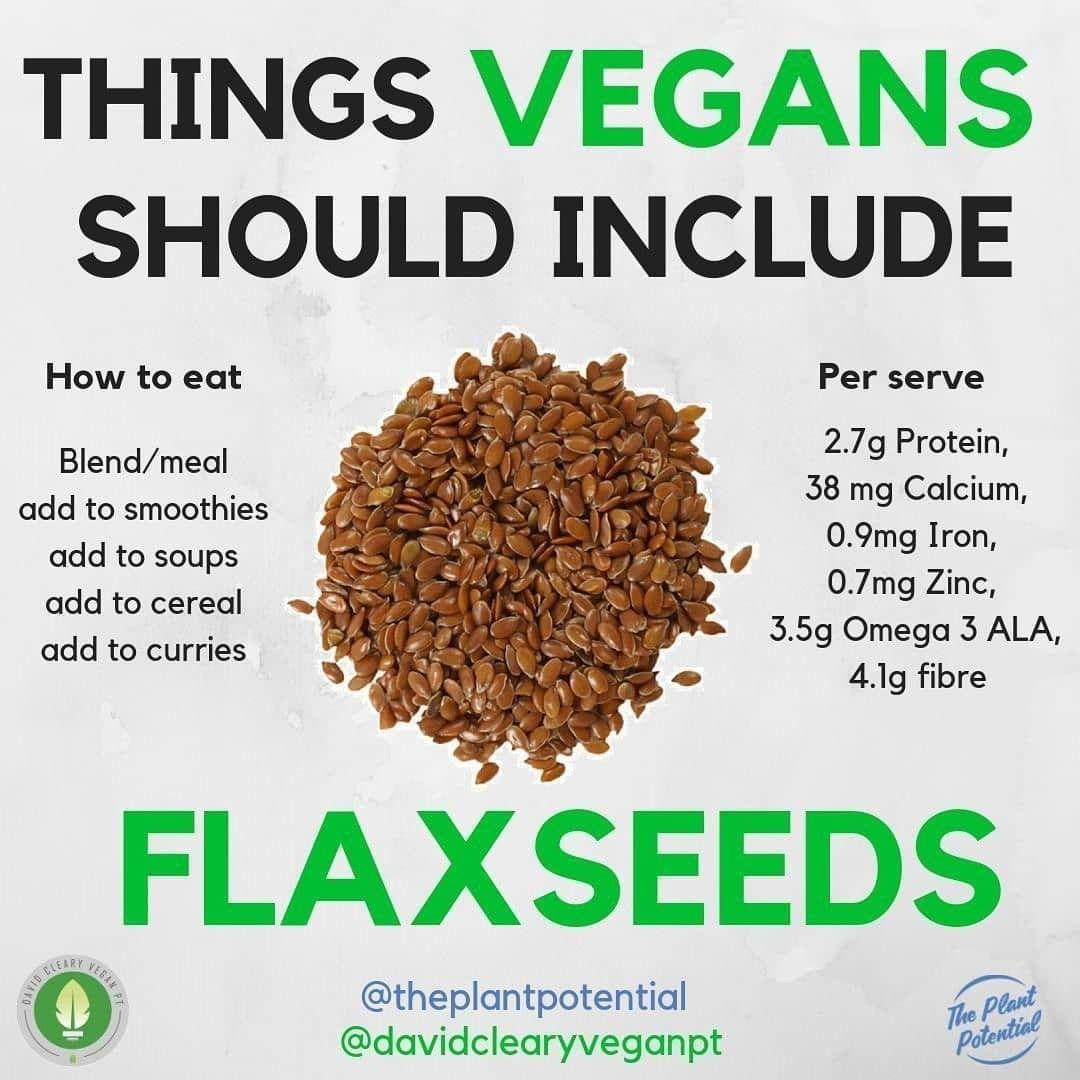 Vegan Fitness Nutrition Info On Instagram Follow Our New Page Veganhealthhub Things Vegans Should Eat By Theplant Vegan Meal Plans Vegan Recipes Vegan