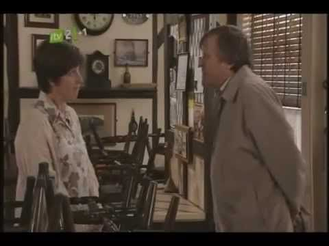 Watch Coronation Street 29th August 2010 - YouTube