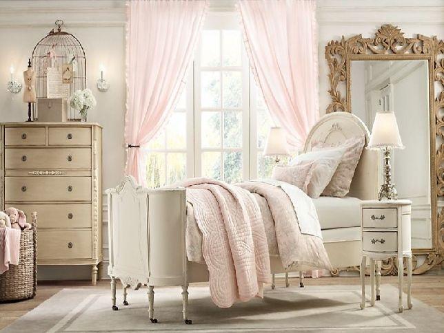 Brilliant Softity For Winsome Classy Bedroom Concepts Decoracion