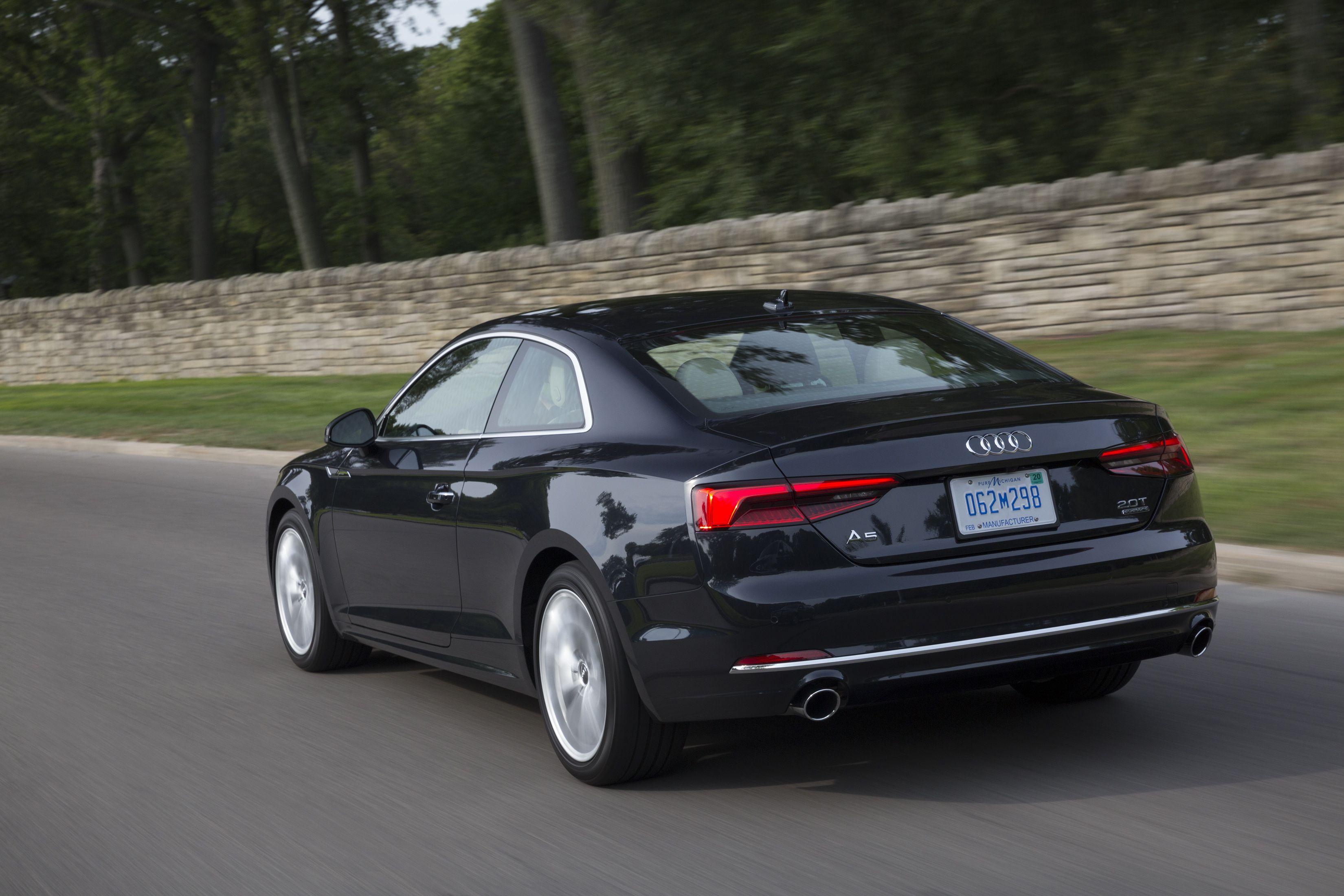2020 Audi S5 Cabriolet Rumors And Price In 2020 Audi A5 Audi Audi S5