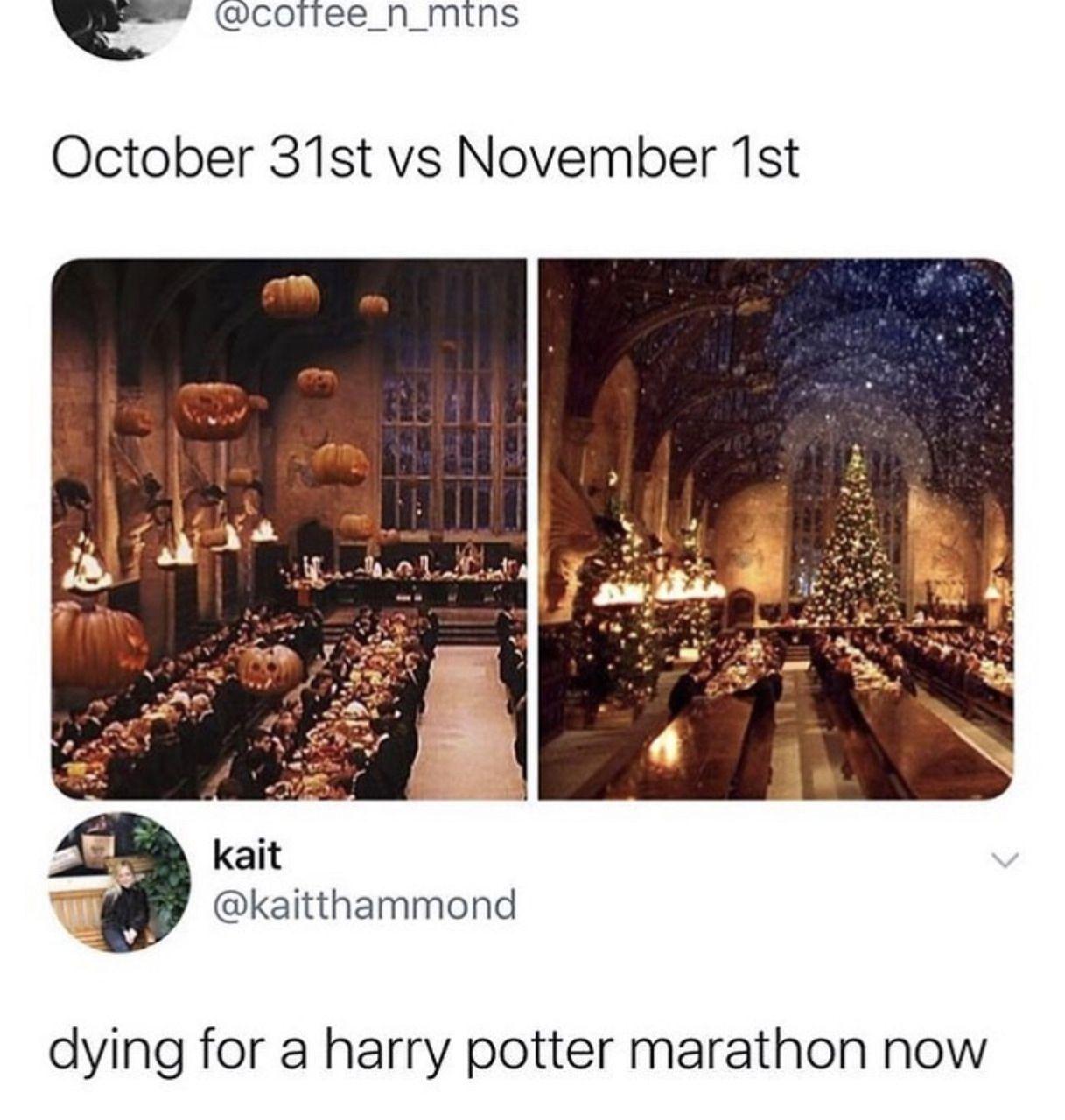 Follow For More November 04 2019 At 03 07am Funny Tweets Funny Memes Comebacks Harry Potter Memes Hilarious