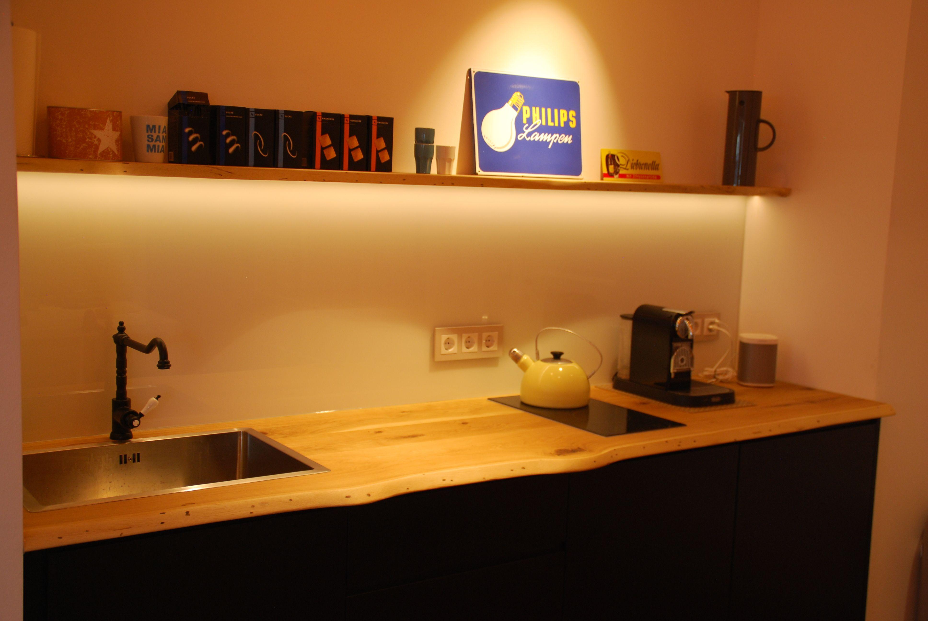 Küchenfront 24 — Konfigurieren Sie die Fronten ihrer Traumküche ...
