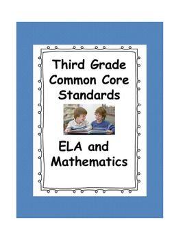 Ready common core teacher resource book 7