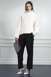 VIKTOR & ROLF 2015 PRE FALL COLECTION 013