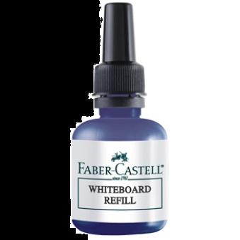 Whiteboard Marker Refill Bottle In 20ml With Black Blue Red And Green Ink Marker Refill Refillable Bottles Bottle