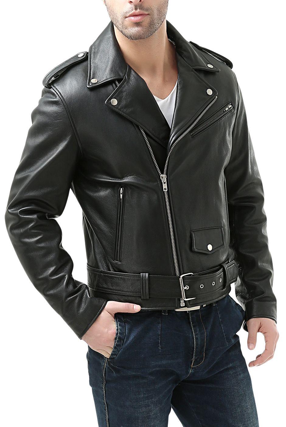 Pin By Camilo Mendivil Orellana On The Lost Wardrobe Jackets Men Fashion Leather Jacket Style Leather Jacket Men [ jpg ]