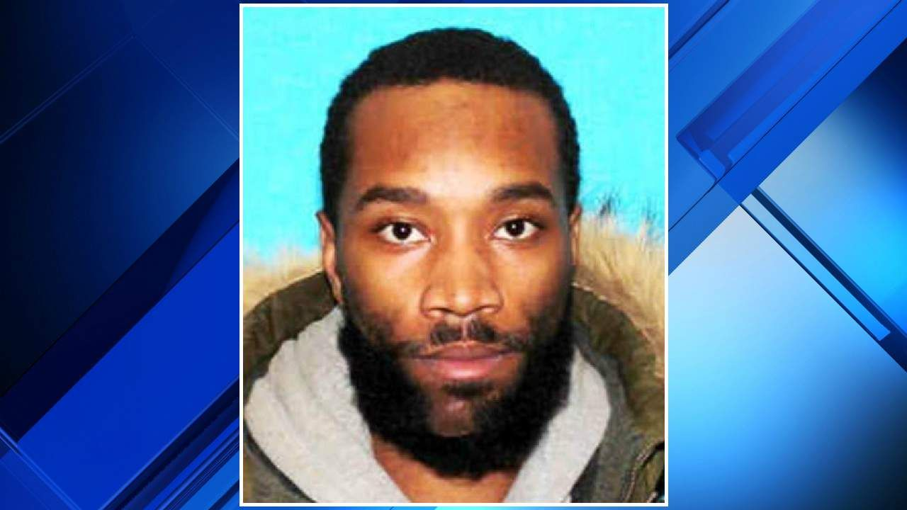 A Man Wanted In Connection With A Fatal Hit And Run In