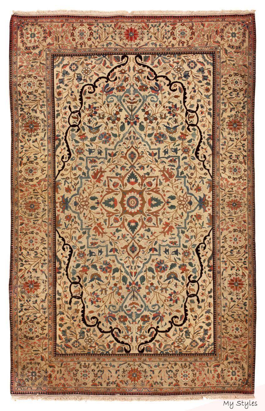 Area Rug Oushak Rug Turkish Rug Vintage Rug Oversize Rug Etsy In 2020 Persian Rug Handmade Persian Rugs Antique Persian Carpet