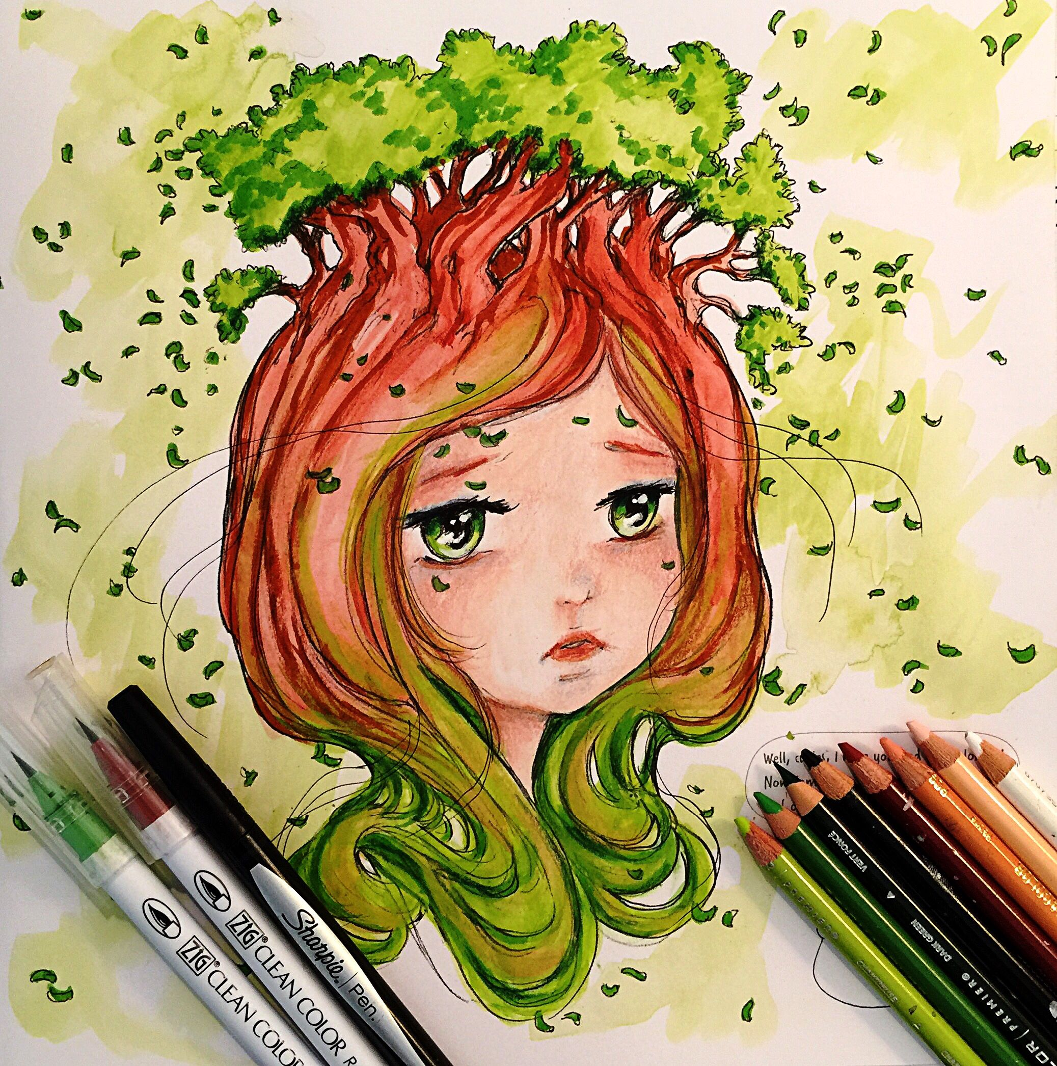 Coloring In Pop Manga By Camilla D Errico Manga Coloring Book Mermaid Coloring Book Coloring Books