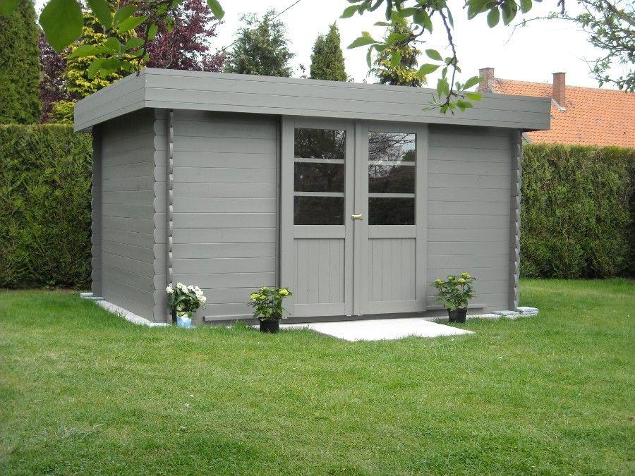 Gartenhaus Eupen 28 Gartenhaus Gartenhaus Bauen Gartenhaus Mit Terrasse