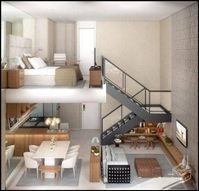 114 Little Girl Room Ideas Decorating Designs For 2019 Page 26 Loft House Tiny House Interior Loft Living