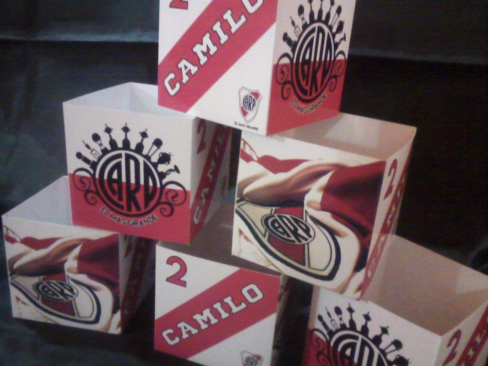 4566fdad4 Cajitas River Plate... | mis trabajos | A&w root beer, Root Beer y ...
