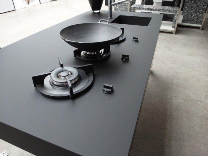 Kitchen Hot And Cheap Countertops Countertop Installation Price