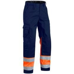 Photo of High visibility pants for women