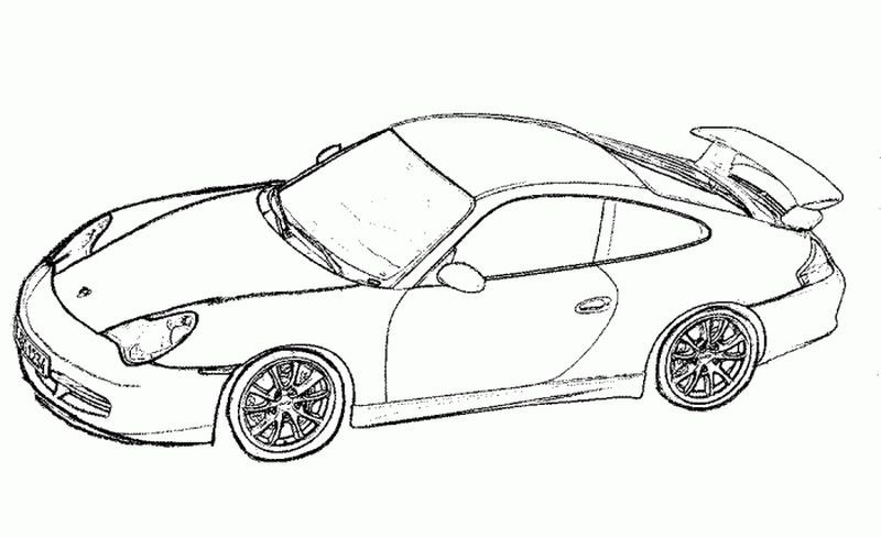 Cool Race Car Coloring Pages In 2020 Race Car Coloring Pages Cars Coloring Pages Coloring Pages