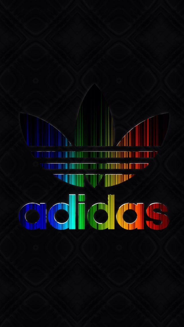 Aktualne adidas | Adidas in 2019 | Adidas design, Adidas, Logos FN75