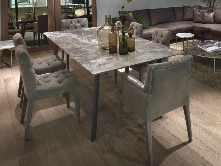 Tavolo Pranzo ~ 48 best tavoli images on pinterest dining rooms furniture and