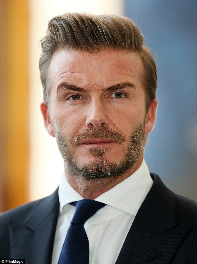 David beckham holds back tears at launch of global youth community choking up the 40 year old star became emotional and held back tears as he recalled the story of four year old girl viana who died during the 2013 voltagebd Images