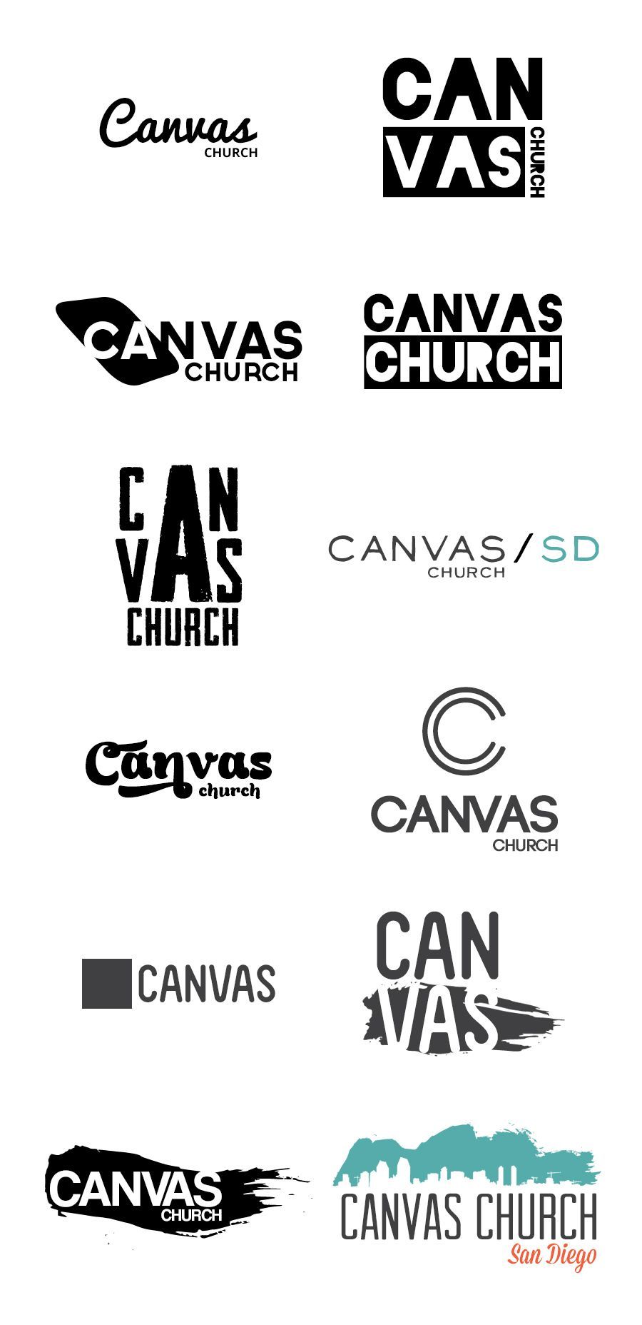 Pin de PROVOKE DESIGN en Christian | Design | Pinterest | Logotypes ...