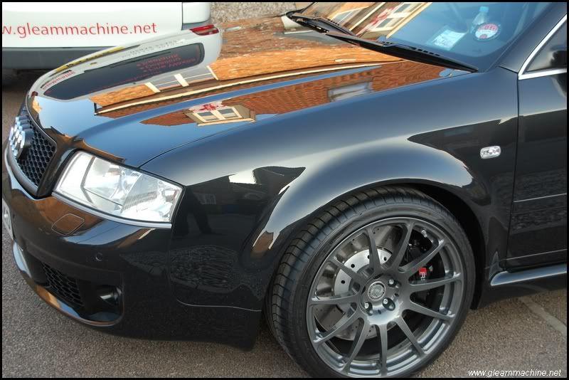 The Definative Wheel Thread C5 Rs6 Pics Pics Pics Page 2 Audisrs Com Pics Audi Suv Car