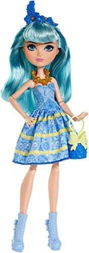 Ever After High Birthday Ball Blondie Lockes Doll Ever Af... http://www.amazon.com/dp/B01AT5NJVW/ref=cm_sw_r_pi_dp_C2ypxb1ANTFN2