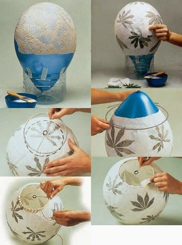 Umitembarato e que faz presença são as lanternas japonesas.   Vi maravilhas com elas e fiz uma seleção de imagens para você escolher a ...