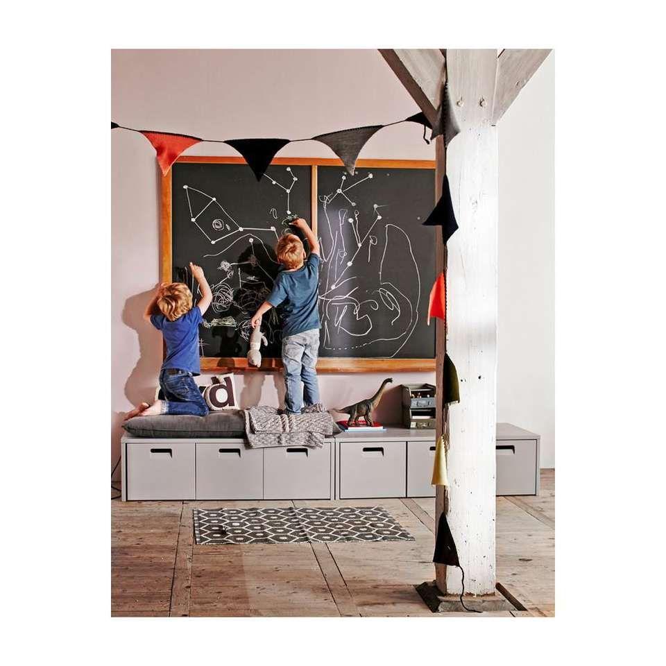 Junior hallway ideas  vtwonen Junior Store Kistbank  Artikelen  Loods   usefulll