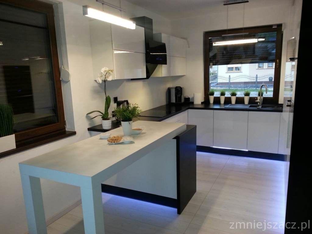 Pochwalcie Sie Swoimi Kuchniami Wnetrza Forum Muratordom Pl Home Decor Decor Furniture