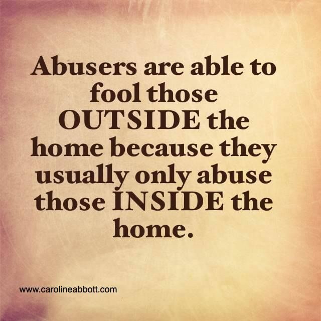 Child Abuse Quotes Simple Pin By Jennifer Johnson On I Want Pinterest Child Abuse Quotes