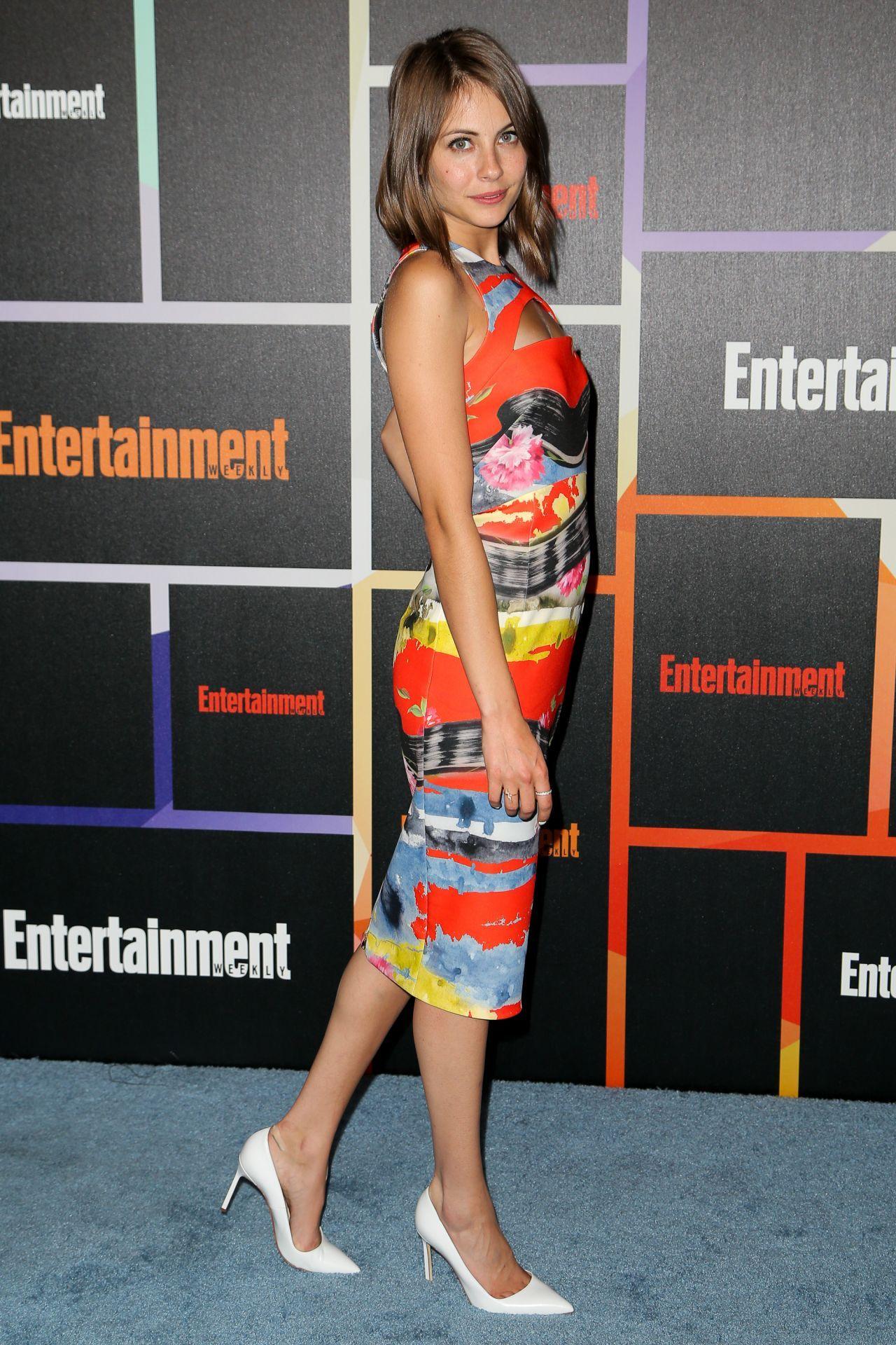 Willa Holland   Entertainment Weekly  Stylista  Pinterest  Willa