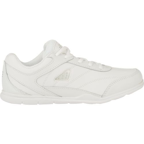 Cheerleading Shoes   Cheer Shoes