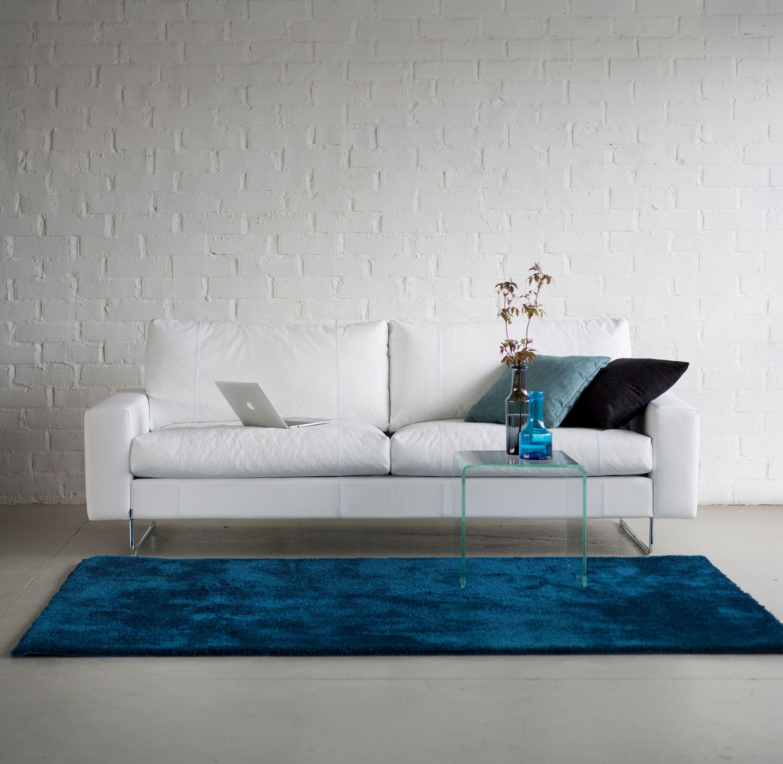 Free, Isku Home | Home Inspiration | Pinterest | Inspiration