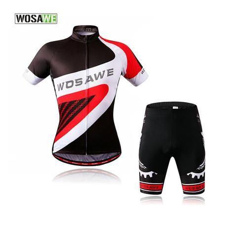 conjunto ciclismo , roupa bike , bicicleta esportiva feminina , roupa ciclismo  masculina , calca ciclismo 59c94e8de9