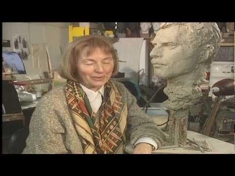 Freddie Mercury Statue - (The Making of)