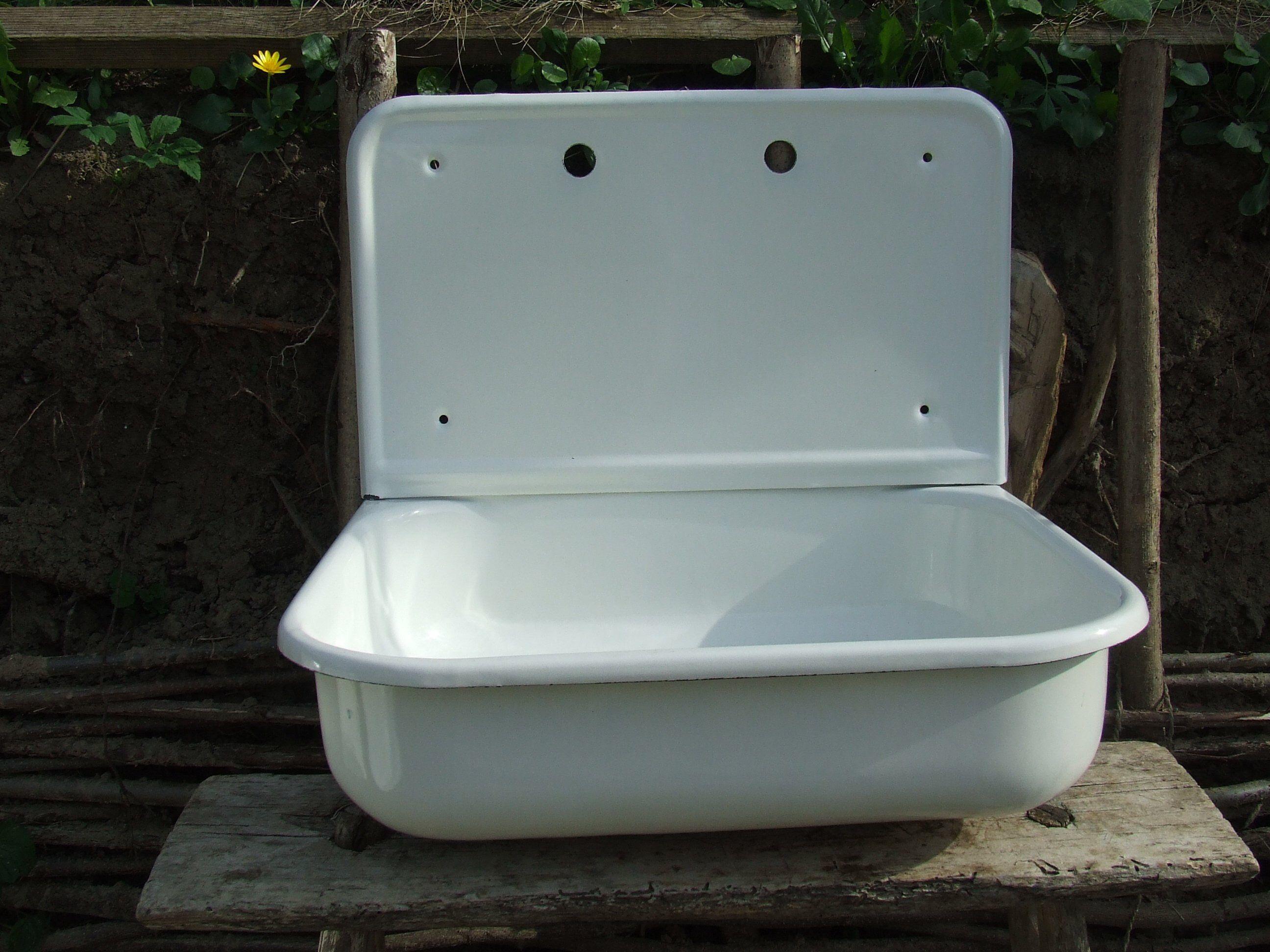 high back kitchen sink | eqazadiv home design
