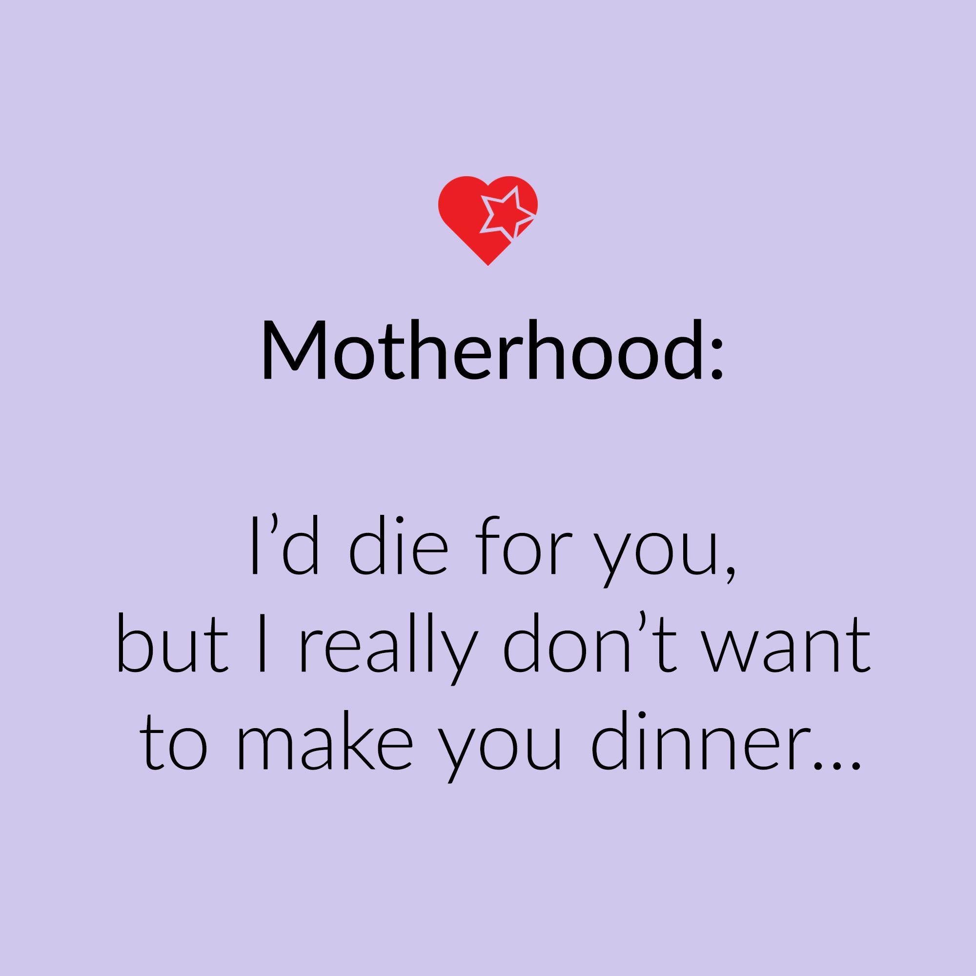Funny Motherhood Quote Motherhood Quotes Funny Quotes About Motherhood Mommy Humor